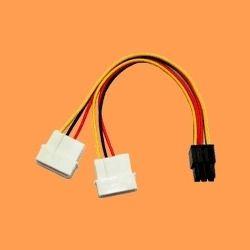 CPU Connector