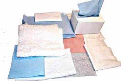 Nonwovens Textiles