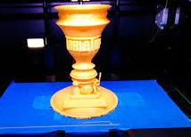 Trophies Printing Solutions