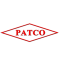 Patco Exports Private Limited