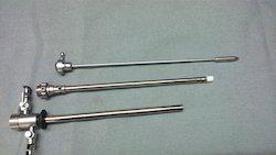 Resectoscopy Sheath