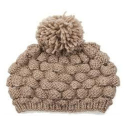 Hand Knitted Woolen Cap at Rs 30  piece  96d6bfd937b