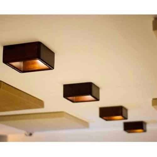 ceiling light kitchen ideas - Latest False Ceiling Designs For Dining Room