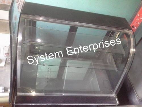 Used SS Kitchen Equipment