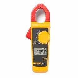 Fluke 305 Multimeter
