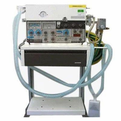 medical ventilators transport ventilator neonatal retailer from