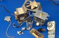 Samsung Microwave Spare Parts Bestmicrowave