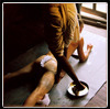 Rejuvenation Hand & Foot Massage
