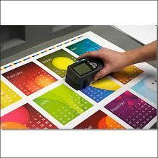 Screen Printing & Offset Printing Service
