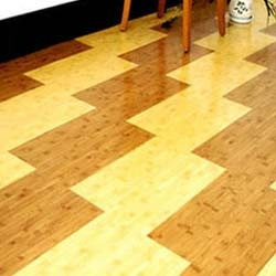 PVC Flooring Tiles - View Specifications & Details of Pvc Floor Tile ...
