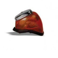 Flasher Lamp for Mercedes Truck