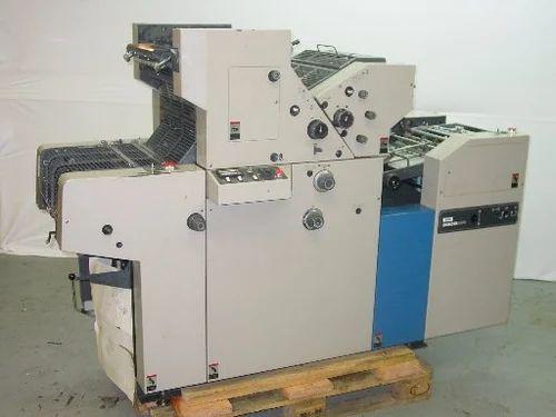 Ryobi mini offset printing machine ryobi 3200 offset printing ryobi mini offset printing machine ryobi 3200 offset printing machine manufacturer from delhi publicscrutiny Choice Image