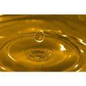 Antiwear HLP Grades Hydraulic Oils