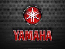 Yamaha Motorcycle Components