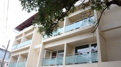Sunny International Hotel Reservations