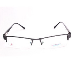 fdc395fe006 Half Rim Eyeglass Frames - Optical Sunglasses Frames Manufacturer ...