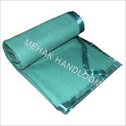Military Defense Blanket