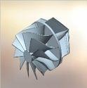 Metal To Plastic Conversion