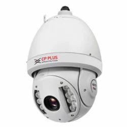 CP Plus Outdoor Dome Camera