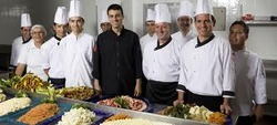 Diploma In Hotel / Hospitality Management