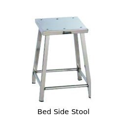 Stainless Steel Stool Ss Stool Suppliers Traders