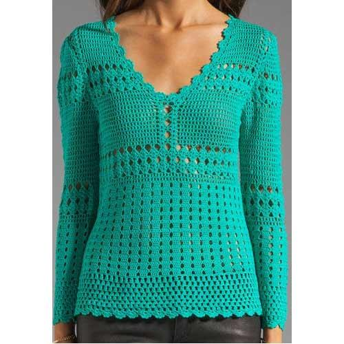V Neck Woolen Sweater at Rs 550  piece  3f452c548