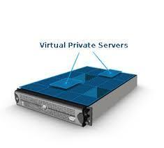 Virtual Private Server (VPS) Service in Rs Puram, Coimbatore