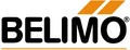 Belimo Actuators India Private Limited