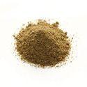 Fennel Powder