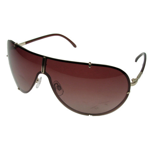 12079f1f2cf Driving Sunglasses at Best Price in India