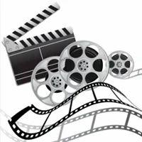 Documentation And Intro Movie