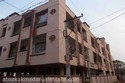 2 Residential Flats For Sale At Kkd