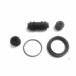 Seal Kit (Disc Brake) For KIA PRIDE