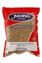 MONA Carom Seeds (Ajwayan)