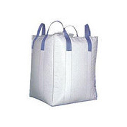 PP Unlaminated Bag