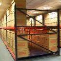 Pallet Storage Systems