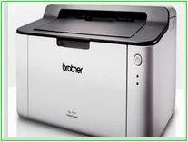 HL-1111 Laser Printer