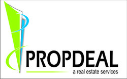 Deals In All Type Property