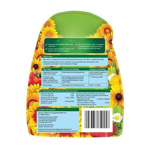 Food Product Labels in Chennai, Tamil Nadu | Get Latest Price from
