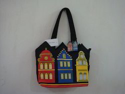 Shopping Hand Bags