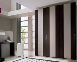 Cupboard Design Services