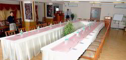 Banquet Service
