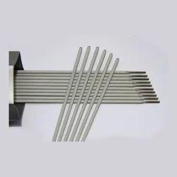 E-316/316L-15 Electrodes