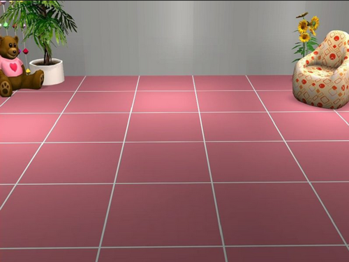 Ceramic Tiles Floor Tiles Manufacturer From Aligarh