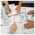 Building Plan Service