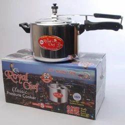 Classic Pressure Cooker