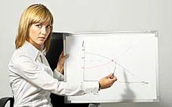 Taking Existing Knowledge Management Program Service