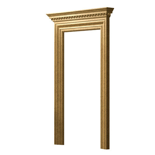 Carving Door Frames  sc 1 st  IndiaMART & Carving Door Frames - View Specifications \u0026 Details of Door Frames ...