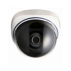 Hi-Resolution Dome Camera