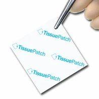 Tissue Patch Surgical Film in Uzanbazar , Guwahati , M/S UNIVERSAL  SCIENTIFIC INC   ID: 9767578055